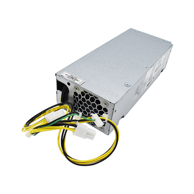 For HP 280 G3 400 G5 SFF 180W Power Supply PA-1181-3HB L07658-001 L17839-001