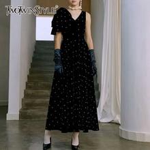 Dress Fashion V 2019
