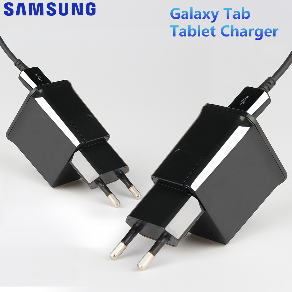 Cable for Samsung Galaxy Tab GT-P7500 GT-P7510 5V 2A AC Adapter Charger