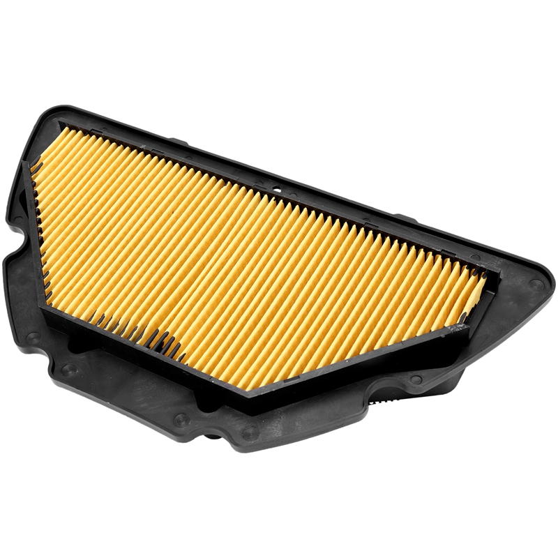 Motorcycle Air Filter Intake Cleaner System for Yamaha R1 YZF R1 2004 2005 2006 04 06 Sport Superbike|Oil Filters|   - AliExpress