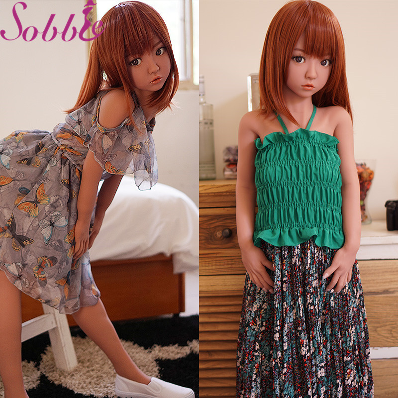 Sobbie <font><b>sex</b></font> shop <font><b>100CM</b></font> realistic <font><b>sex</b></font> <font><b>dolls</b></font> lifelike oral anus lovely ass Pussy cute dress girl as man real love toys by <font><b>skeleton</b></font> image