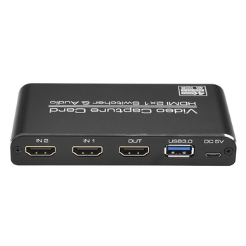 usb3-0-video-capture-card-portable-hdmi-to-game-live-broadcast-recorder-dongle-for-game-entertainment-accessories