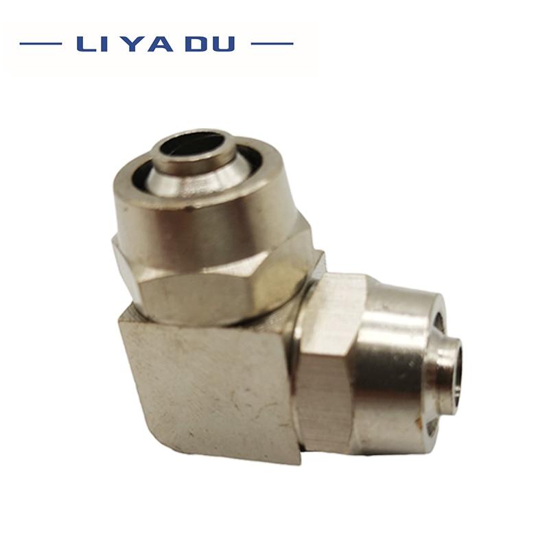 16mm Black Air Filter Filter SilencerMufflers Air-Compressor Pneumatic Supply JY
