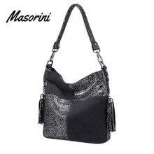 Patchwork Luxury Handbags Women Shoulder Bags Designer Genuine Leather Female Tote Bags Ladies Fashion Crossbody Bags цена и фото