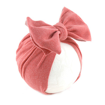 Купи из китая Мамам и детям, игрушки с alideals в магазине BabYa Store