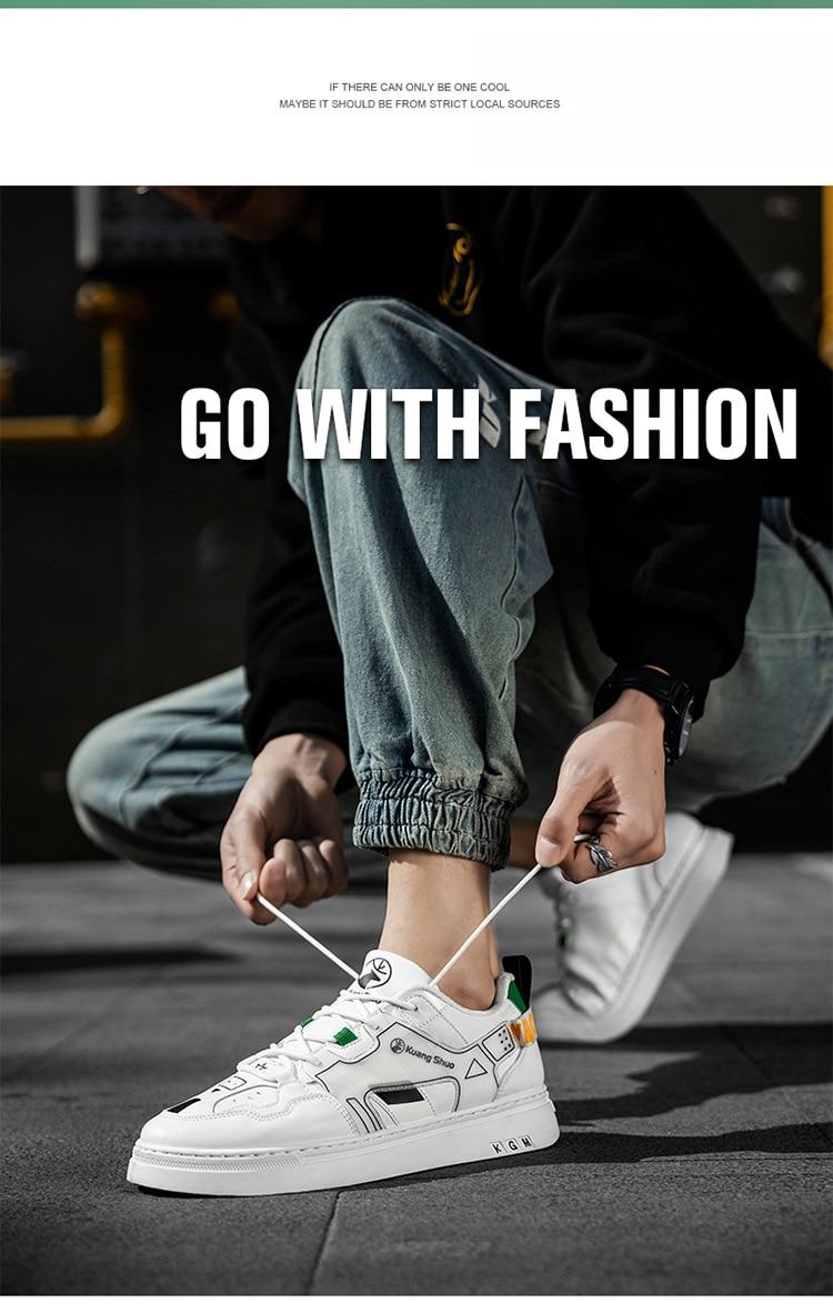 de couro sapatos planos rendas baixo topo