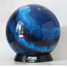 9-13pounds Bowling Goods  USBC authentication Professional Bowling line Bowling Ball free shipping цена 2017