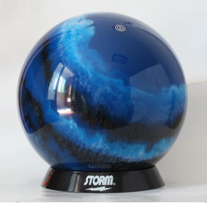 Bowling-Ball 9-13pounds Goods USBC Professional Authentication