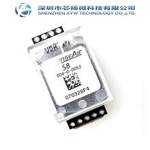 1PCS 5PCS New Original Non counterfeit  S8 004 0 0053 S8 0053 infrared CO2 carbon dioxide sensor S80053 S8 0053