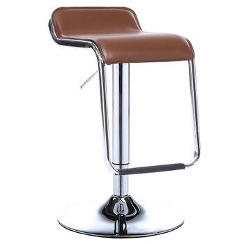 European Style Bar Chair Bar Chair Fashion Bar Chair Home Lifting Bar Stool Cashier Stool Front Desk High Stool