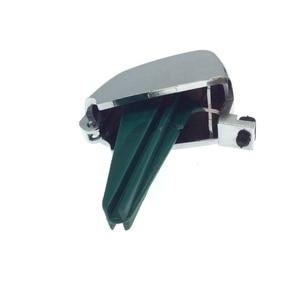Image 2 - original for Chevrolet AVEO Trax sonic tracker shift handball clip gear buckle automatic brake head ball button for CHEVY T300