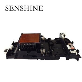 LK6090001 LK60-90001 печатающая головка для Brother A4 J425 J430 J435 J525 J625 J725 J825 J835 J925 J6510 J6710 J6910 J5910