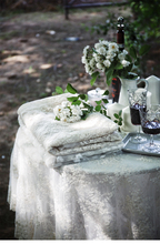 водорастворимая ткань долбил вышивка прозрачный чистая пряжа платье окно марлевые цветения сливы шнурка