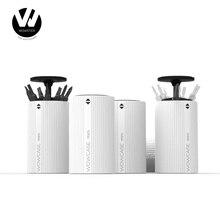 Youpin wowstick wowcase Elektrische Schraube fahrer Bohrer Kopf Box Für 1fs pro ,1p + Elektrische Schraube kits