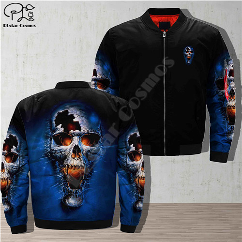 Jacket-mockup-25