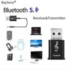 BaySerry 3in1 Blueto...