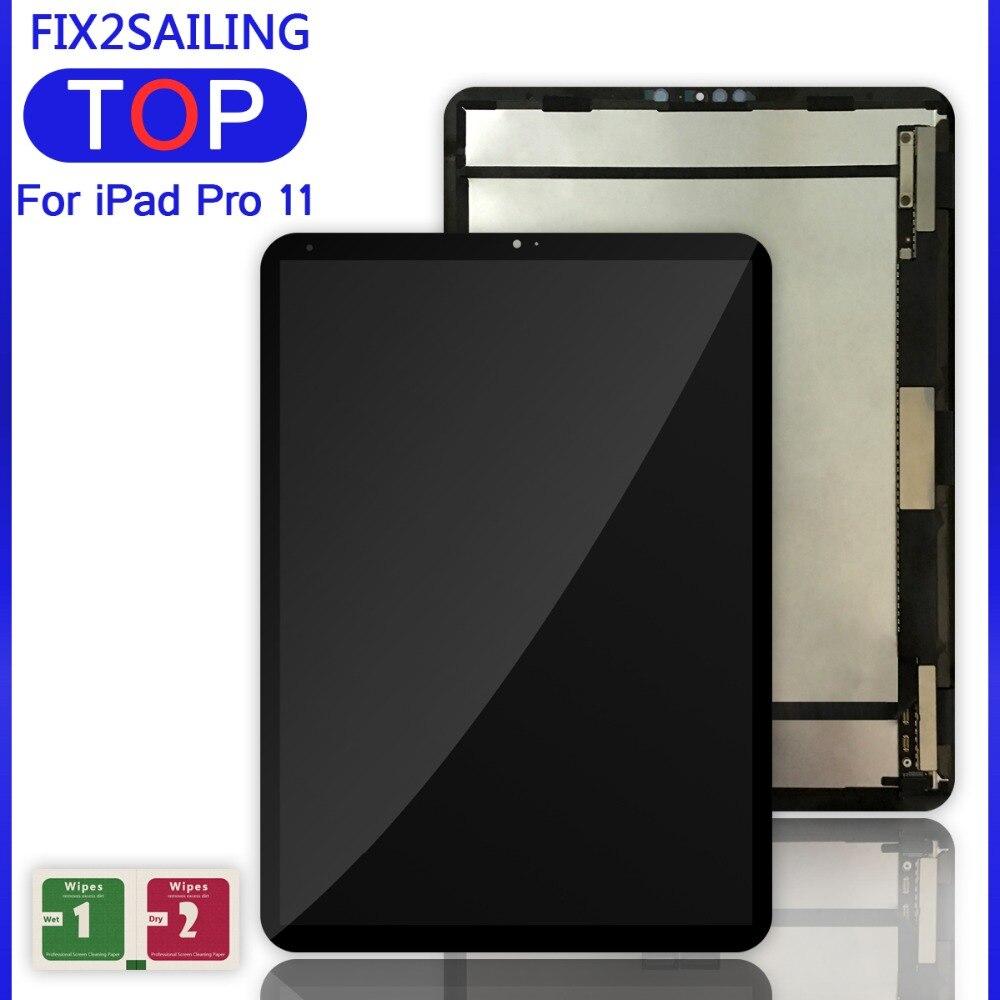 iPad Pro 11-D (4)