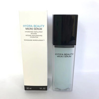 Top Version Hydra beauty Micro Creme Hydratant Repulpant pretection Face hydra beauty micro serum 50g best 1