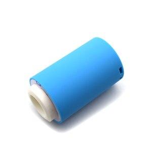 Image 4 - Clothes vacuum machinevacuum sealer sous vide seladora a vacuo  machine cans sealing  mesin pengemas  empacadora al vacio para a