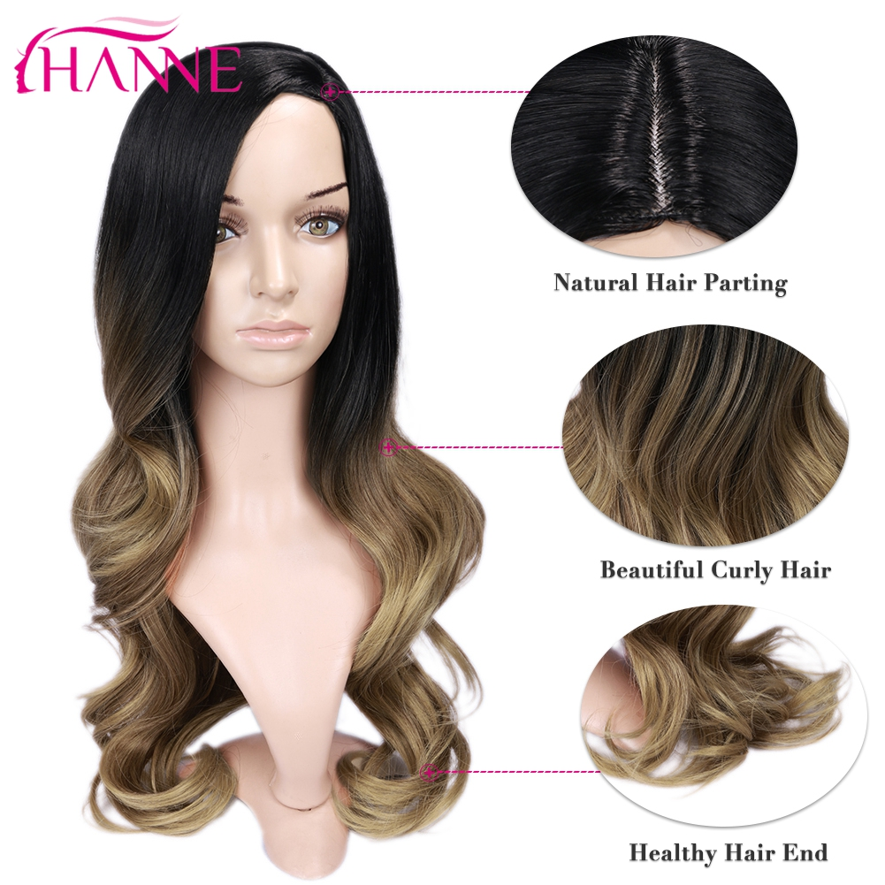 China wig wavy Suppliers