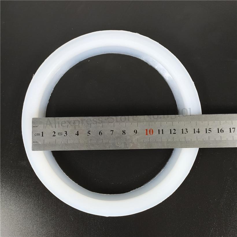 Большой уплотнительное кольцо один шт уплотнительное кольцо для диспенсер для охлаждения напитков аксессуар охлаждения напитков машины