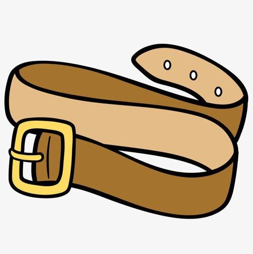 676-GG Fashion classic Top Little mig belt cowhide Bronze V buckle Style Real man business belt women leisure belt