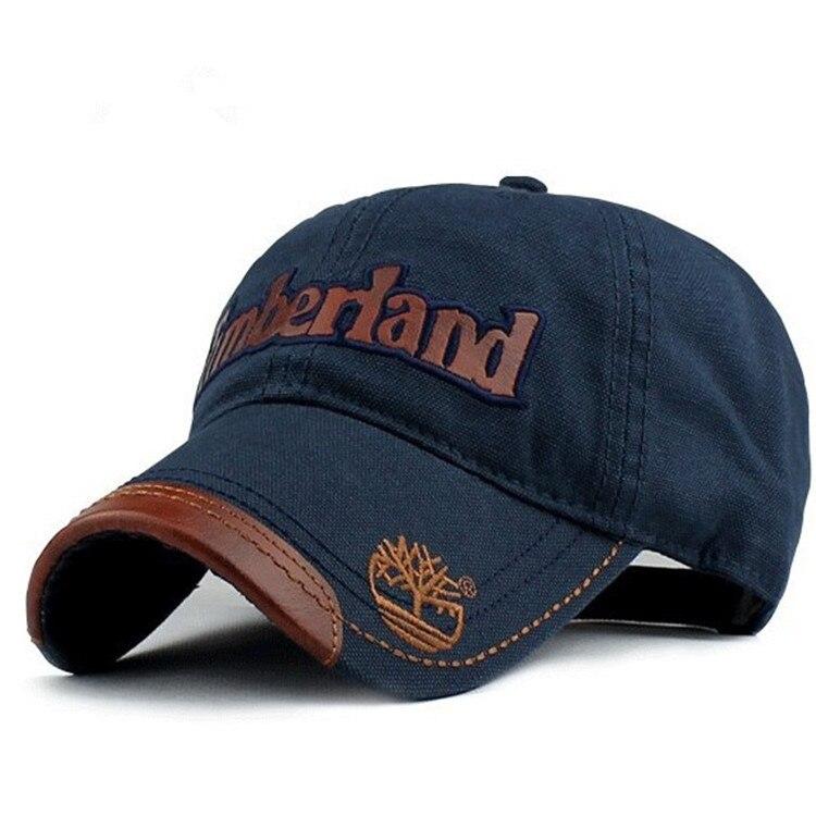 Creative-  Baseball     Cap   Embroidered Lettered Lengthen Eaves Denim Outdoor Visor Summer Sun-Protection Duckbill Hat Wholesale