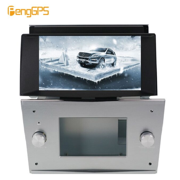 CD DVD Player 2 Din Stereo Android 8.1 Car Radio For Opel Astra H 2006-2011 GPS Navigation Autoradio Multimedia Headunit WIFI
