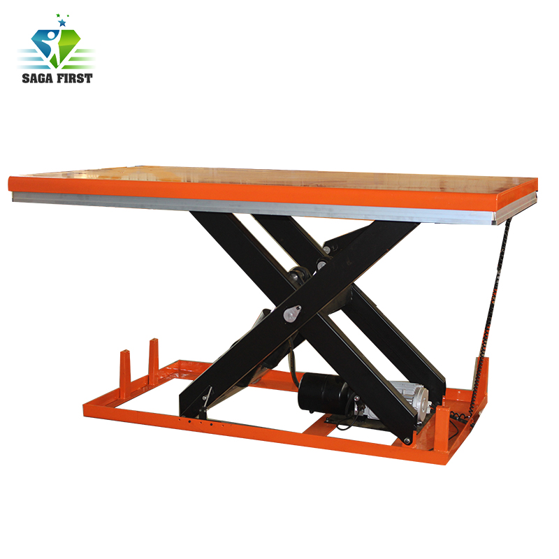 Material Handling Equipment With Cheap Price