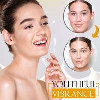 Whitening Volcanic Mud Bath Milk Cream Body Wash Exfoliating Body Lotion for Men Women SSwell 5