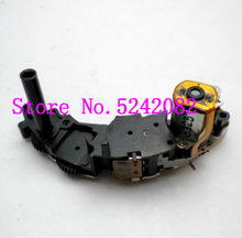 New Lens AF Gear Focus Motor for Canon EF-S 18-55 mm 18-55mm 3.5-5.6 IS I & II Repair Part(China)