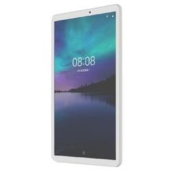 Alldocube Iplay8 Pro 8Inch 3G Phone Call Tablet Pc 1280x800 Android 9.0 Mt8321 Gsm+Cdma Dual Sim 2G 32G Bt 4.0 Gps Wifi 5500Mah-