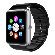 2020 Smart Watch GT08 Plus Bluetooth Pair Metal Clock with Sim Card Slot Push Message For Android IOS Phone Smart watch PK S8 bluetooth smart watches z60 430ma smartwatch metal wrist strap support 2g sim tf card android ios clock message push phone watch