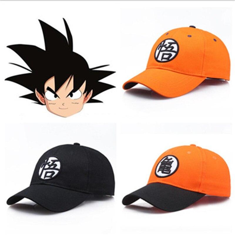 Japón sombrero de Anime de dibujos animados lindo Cosplay accesorios de disfraces de béisbol gorra para el sol de fantasía Comicon regalo