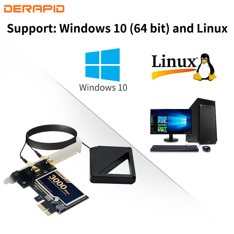 lowest price 1200Mbps Wireless MC-AC7265 Half Mini PCI-E Wifi Card Bluetooth 4 2 802 11ac Dual Band 2 4G 5Ghz Adapter For Laptop Than 7260HMW