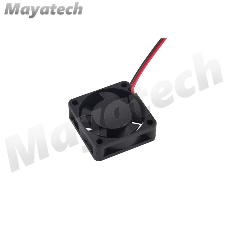 CZ 50A 100A <font><b>HV</b></font> 80A <font><b>ESC</b></font> Cooling Fan 30mm Agricultural UAV <font><b>ESC</b></font> Heat Dissipation Fan image