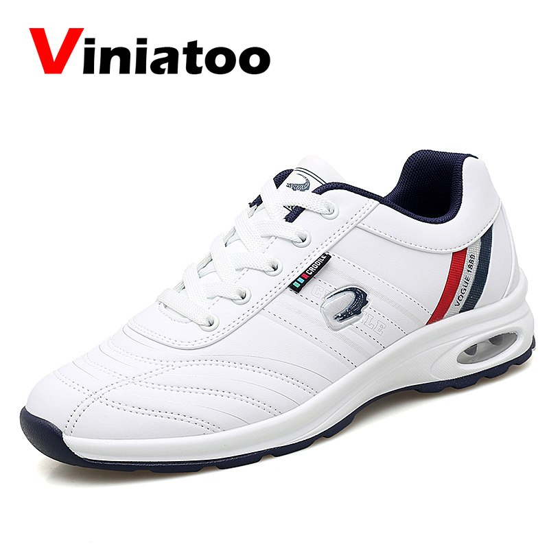 Waterproof Golf Shoes Men Big Size 39-46 Light Golf Trainers For Men Anti Slip Athletic Sneakers Training Sport Shoes Male