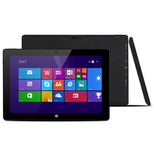 Autumn Hot Sales 10.1 Inch Windows 8 Quad Core 2GB +64/32GB 1280 x 800 IPS Dual Camera Wifi Bluetooth(China)