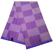 Ткань приблизительный метр гарантировано натуральный воск wax