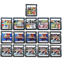 Console-Card Video-Game Nintendo 3DS Cartridge Compilation for NDS 2ds/3ds/Ndsl/No-box