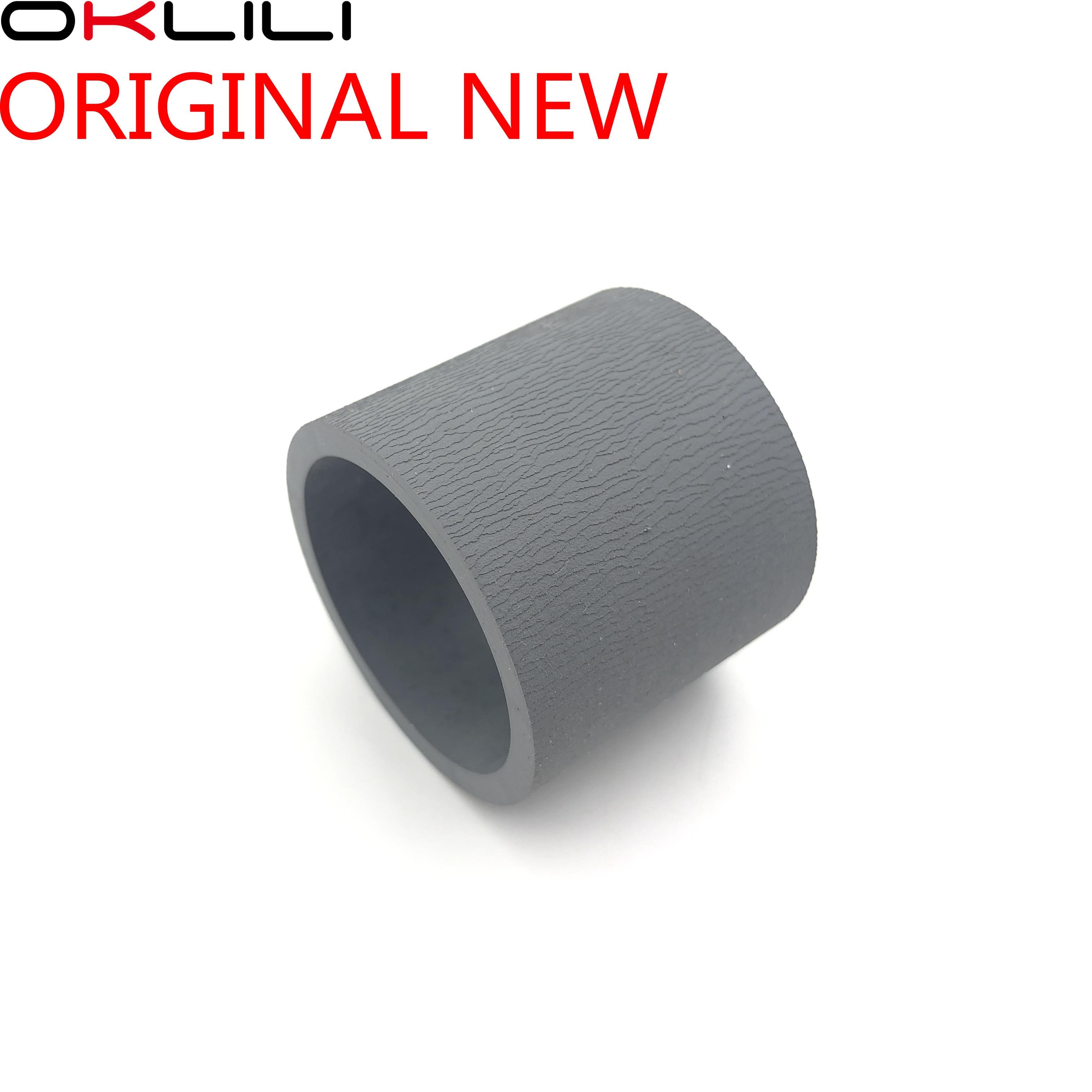1 X JC73-00265A JC97-03062A Pickup Roller For Samsung ML2850 ML2851 ML2855 SCX4824 SCX4826 SCX4828 For Xerox 3150 3210 3220 3250