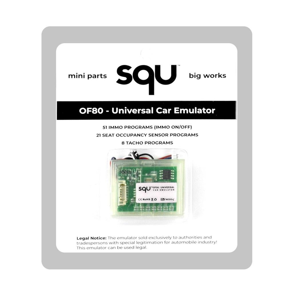lowest price Newest KTMOBD V1 95 1 20 ECU Tool Openport J2534 Transfer Stable Real Reading KTM OBD USB Dongle KTMBENCH FLASH EMT ECU Master