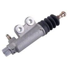 Car Clutch Slave Cylinder for Honda Fit 1.5L 2004-2008 46930-SAA-013