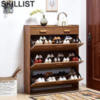 Moveis Rangement Chaussure Zapatera Organizador Schoenenkast Meble Furniture Rack Cabinet Scarpiera Mueble Shoes Storage|Shoe Cabinets|   -