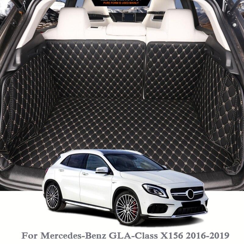 Mercedes Seitenairbag Airbag Deaktivierung Stecker Widerstand Gurtstraffer #4