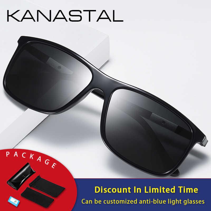 偏光アルミサングラス男性偏光サングラス男性スポーツメガネ駆動眼鏡 Óculos デゾル UV400 保護