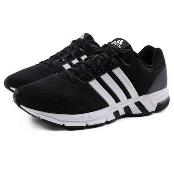 Original New Arrival  Adidas Equipment 10 EM Men's Running Shoes Sneakers 2