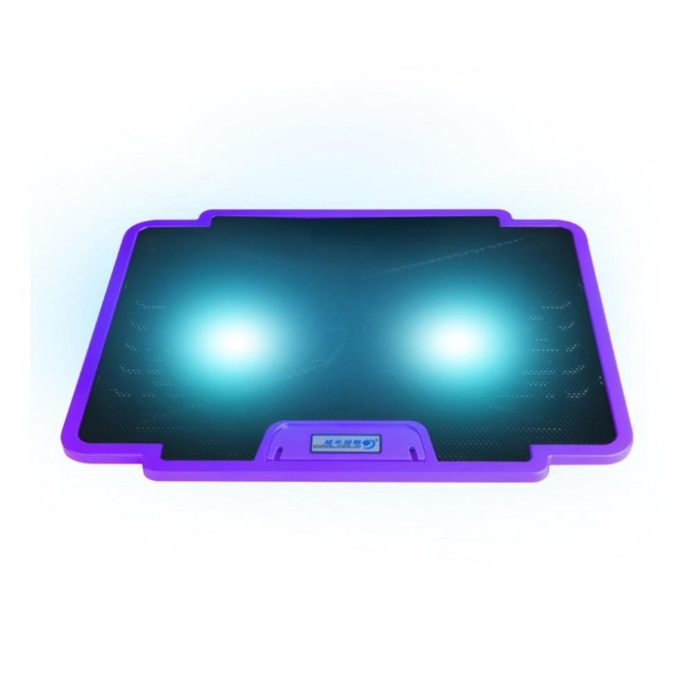 Suporte p tablet