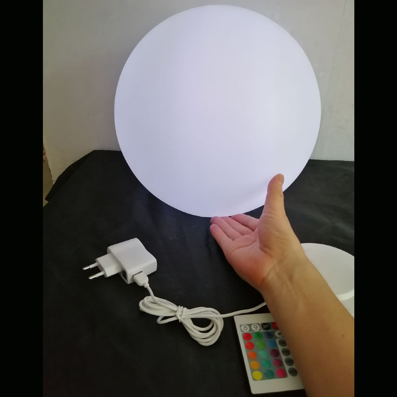 cheap luminarias de mesa 02