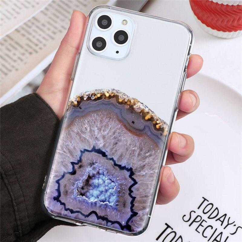 Elegant Case 19